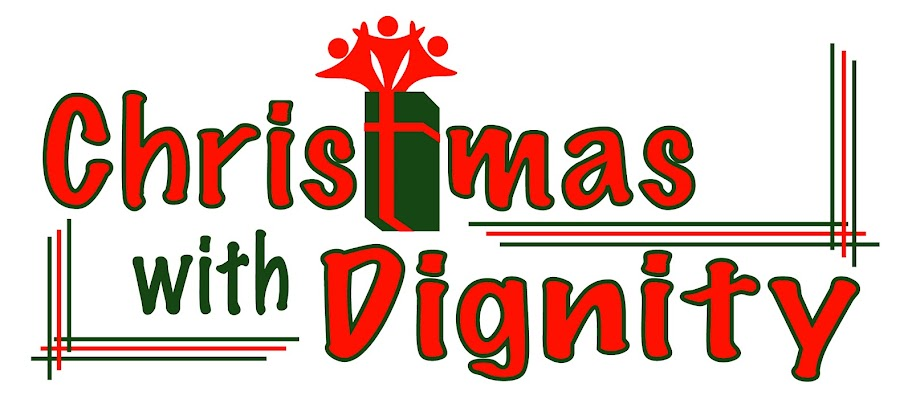 christmas with dignity affordable gifts for kids and families in north minneapolis